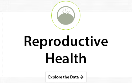 Reproductive Health Outcomes